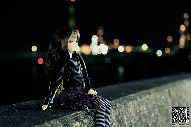 1D8A8889_M.jpg