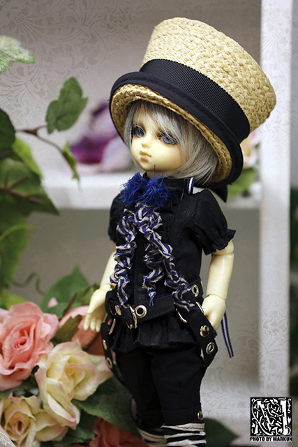 IMG_0303_M.jpg