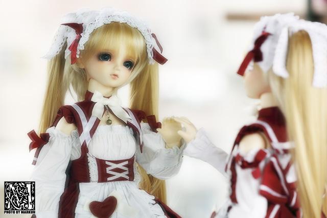 IMG_0932_M.jpg