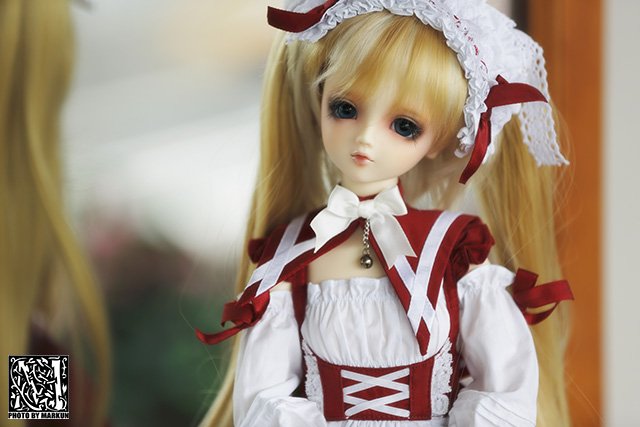 IMG_0954_M.jpg