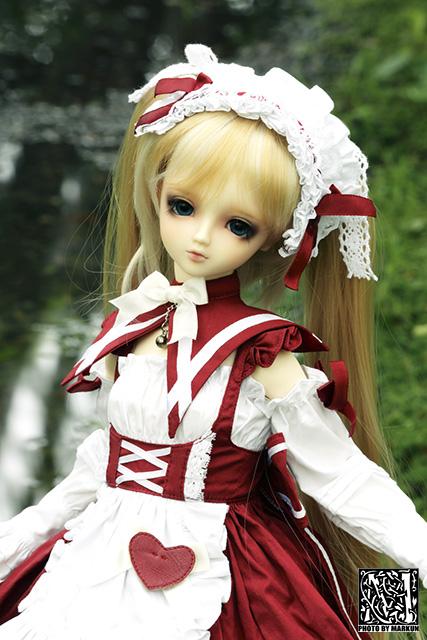 IMG_0973_M.jpg