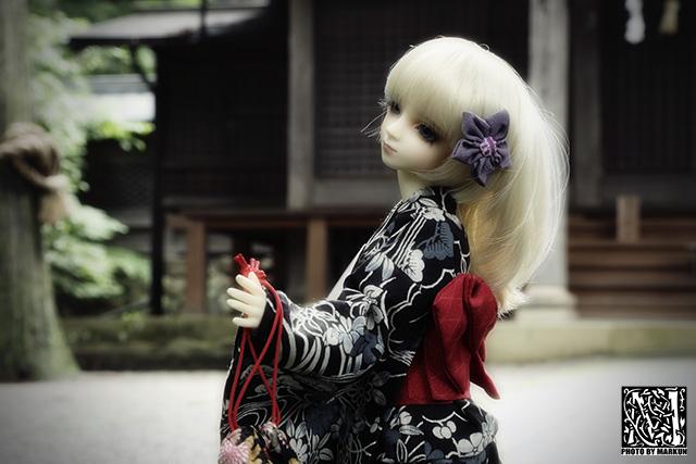 IMG_1037_M.jpg