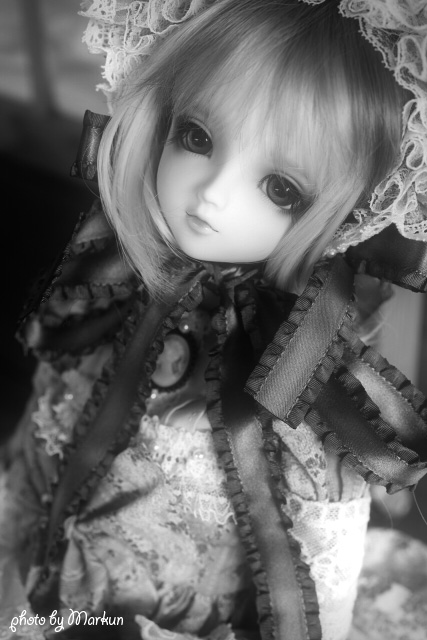 IMG_1294_05.jpg
