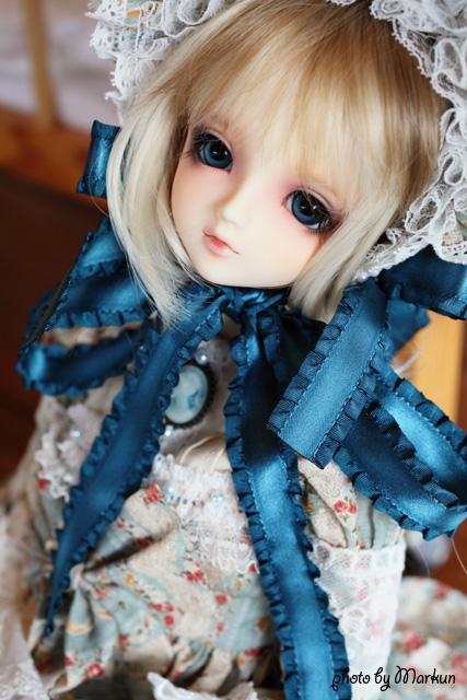 IMG_1294_M.jpg
