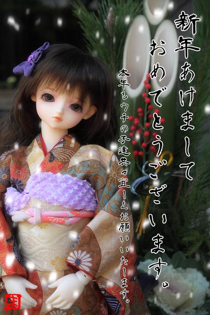 IMG_2600_M.jpg