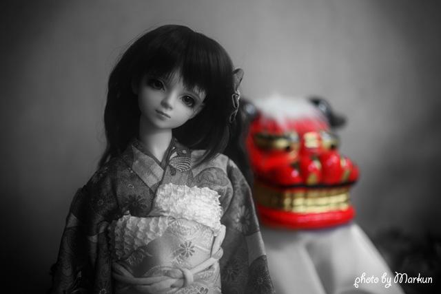 IMG_3006_M.jpg