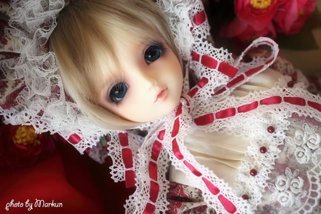 IMG_3262_M.jpg