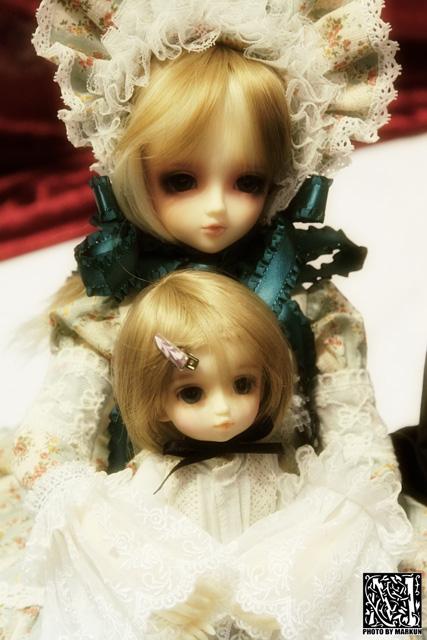IMG_4924_M.jpg