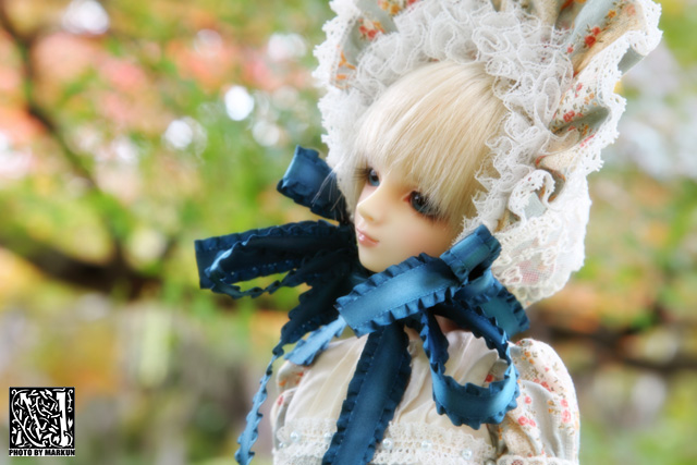 IMG_6001_M.jpg