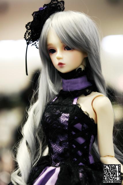IMG_7579_M.jpg