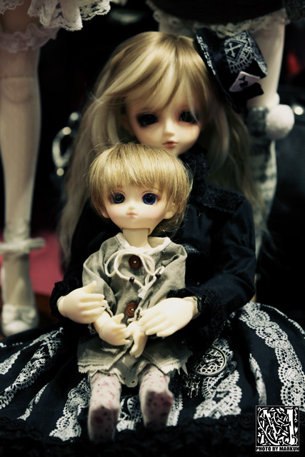 IMG_7600_M.jpg