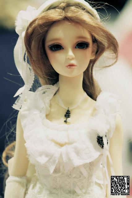 IMG_7606_M.jpg