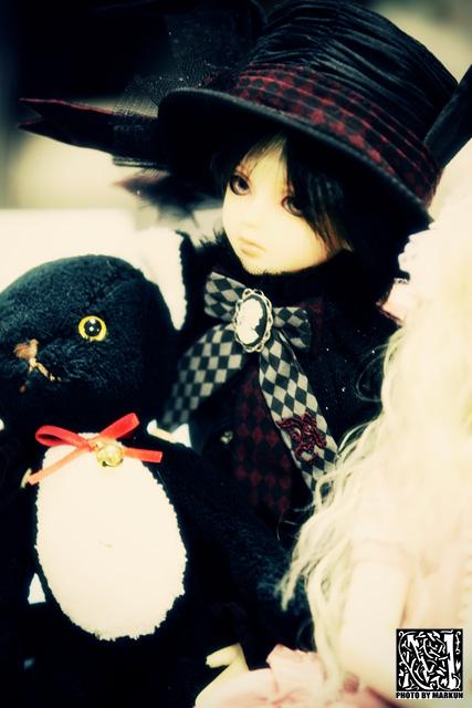 IMG_7636_M.jpg
