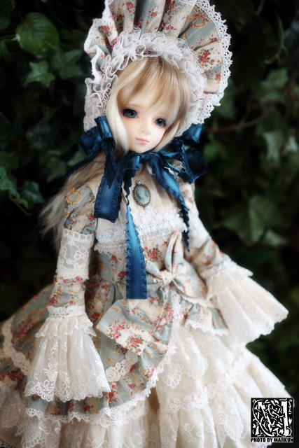 IMG_7807_M.jpg