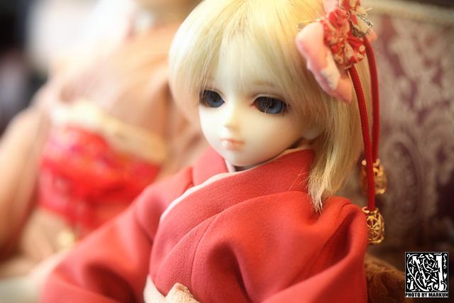 IMG_7857_M.jpg