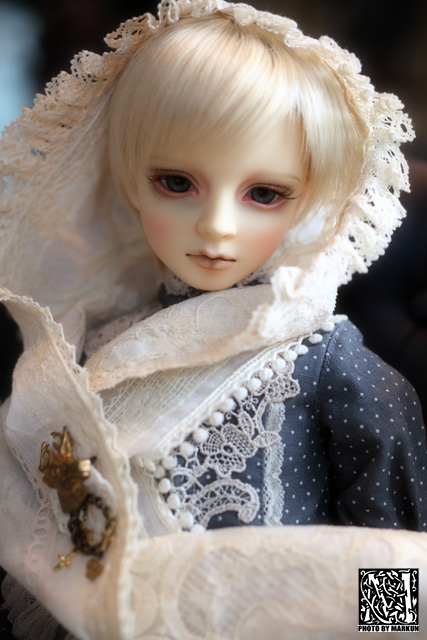 IMG_7867_M.jpg