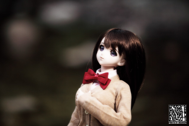 IMG_8703_M.jpg