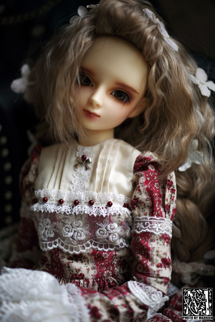 IMG_9064_M.jpg