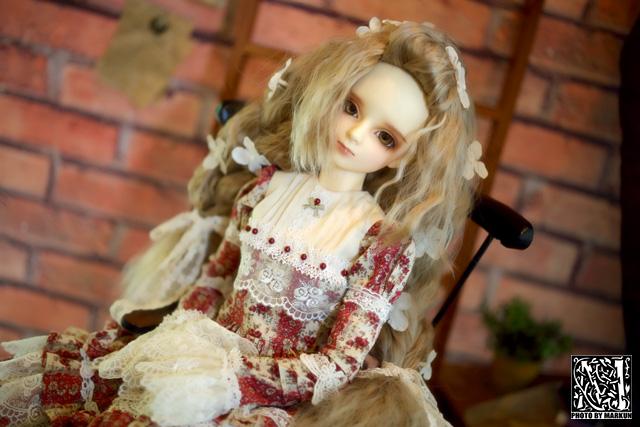 IMG_9243_M.jpg