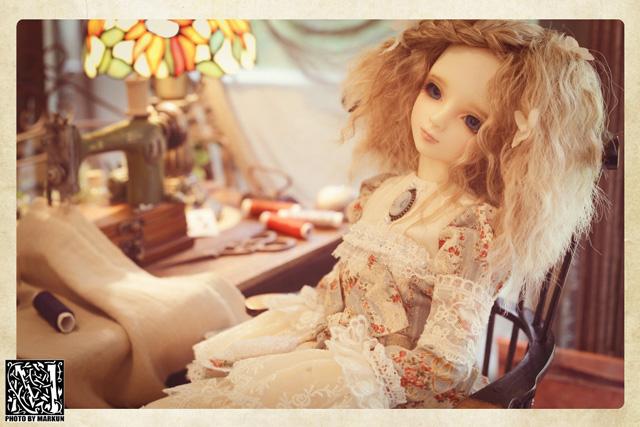 IMG_9273_M.jpg