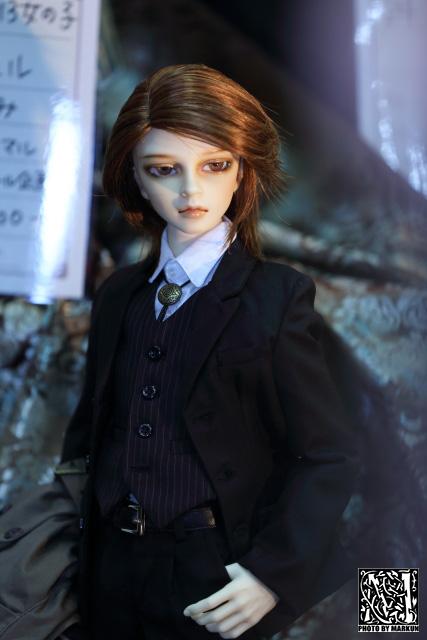 IMG_9499_M.JPG