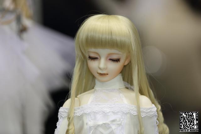 IMG_9548_M.JPG