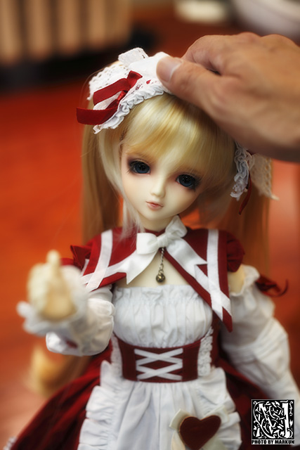 IMG_9923_M.jpg