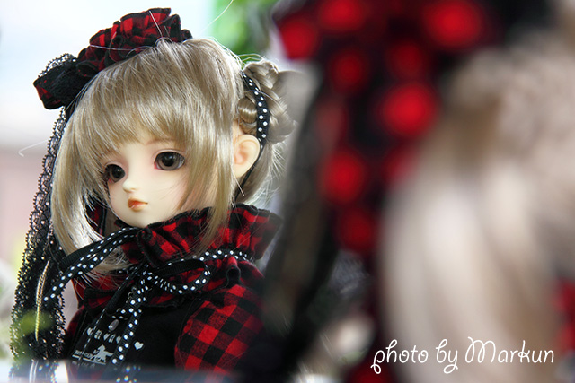 IMG_0680.JPG