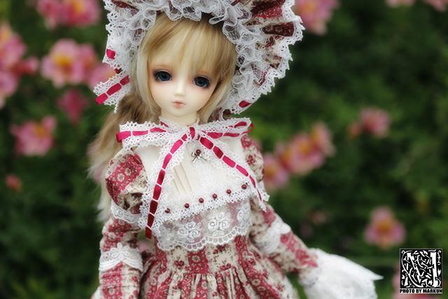 IMG_1254_M.jpg