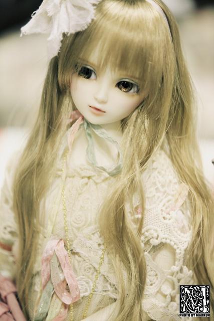 IMG_7632_M.jpg