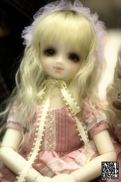 IMG_7634_M.jpg
