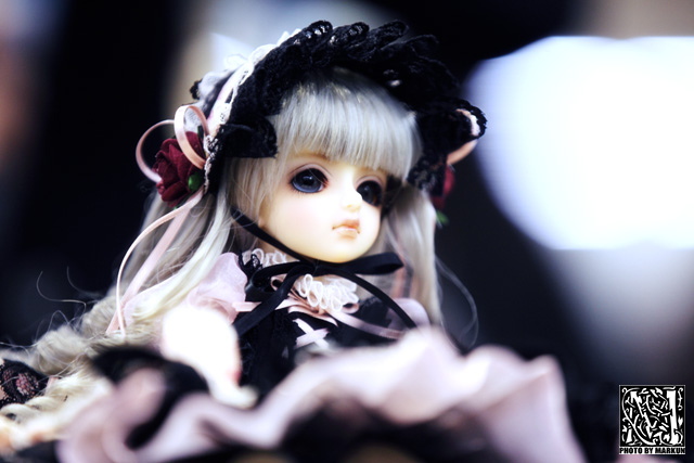 IMG_7648_M.jpg