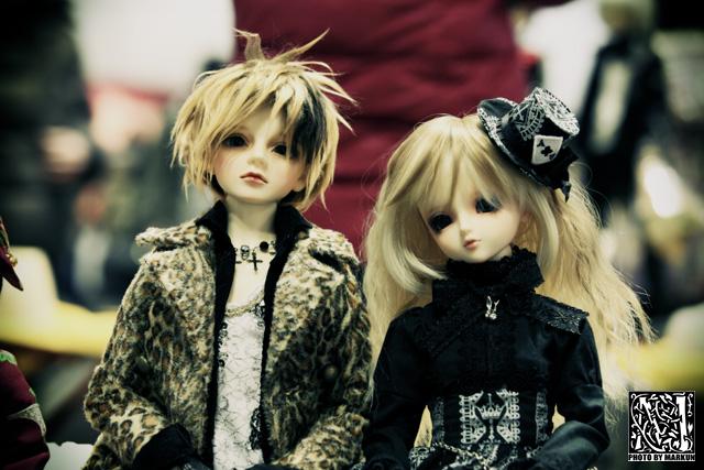 IMG_7651_M.jpg