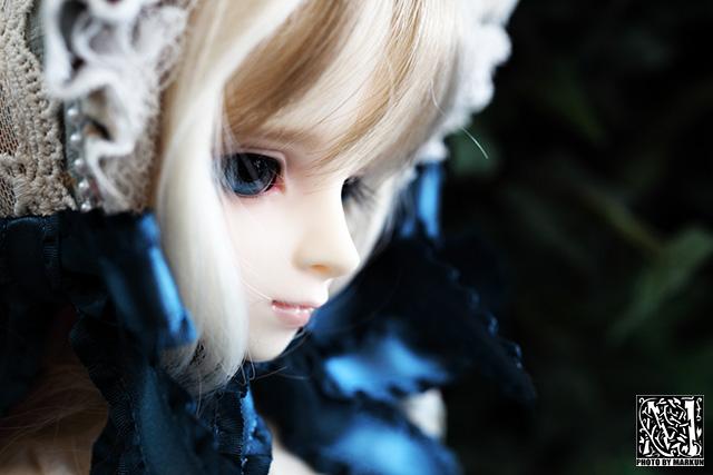 IMG_7765_M.jpg