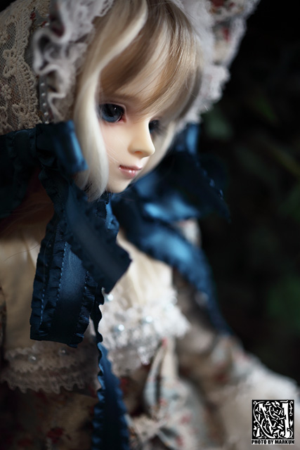 IMG_7772_M.jpg