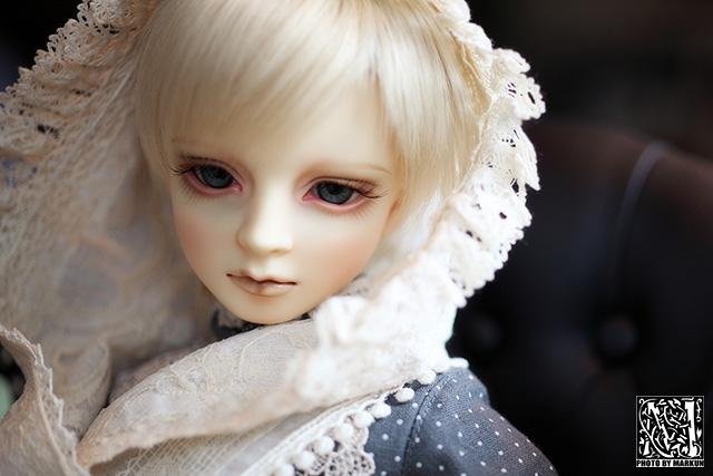 IMG_7863_M.jpg
