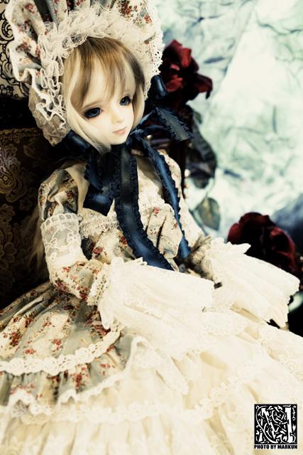 IMG_7888_M.jpg