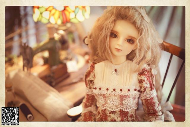IMG_9286_M.jpg