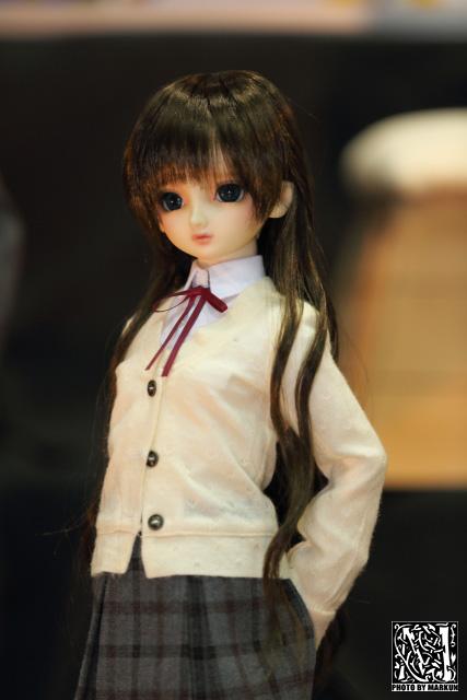 IMG_9481_M.JPG