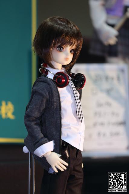 IMG_9521_M.JPG