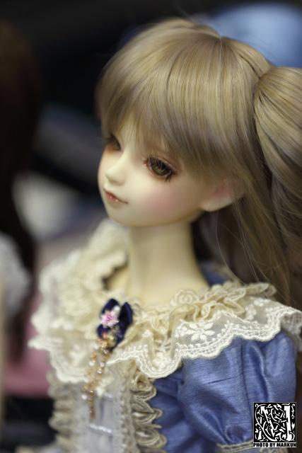 IMG_9613_M.JPG