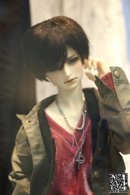 IMG_9625_M.JPG