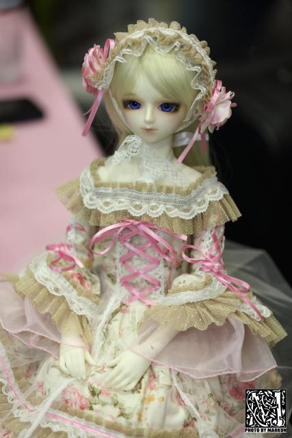 IMG_9668_M.JPG